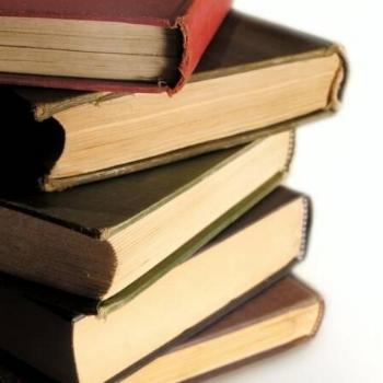 literature review2.jpg