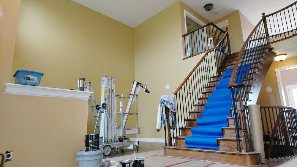 before-staircase_1.jpg