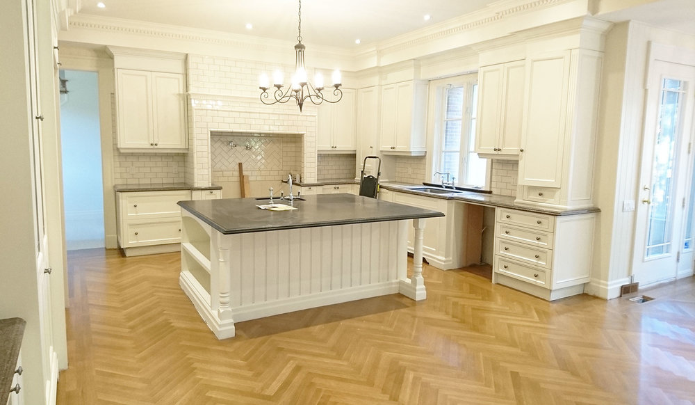Norcliffe-Kitchen-Cabinet-Refinishing_after-a.jpg