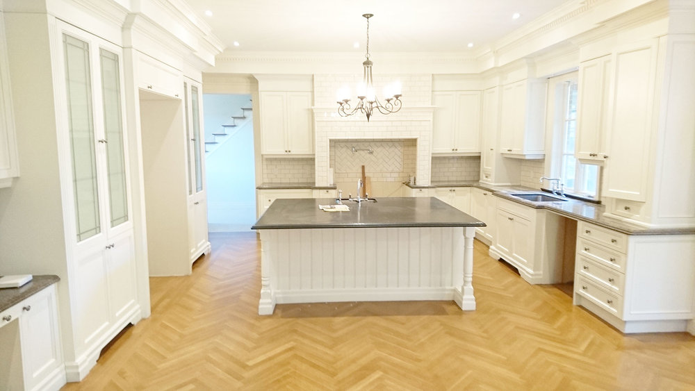 Norcliffe-Kitchen-Cabinet-Refinishing_after-c.jpg