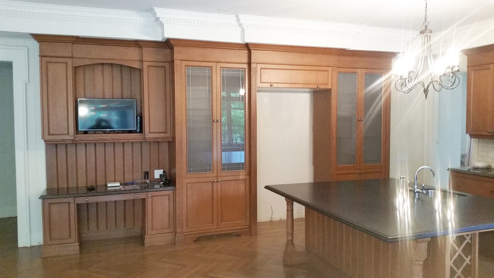 Norcliffe-Kitchen-Cabinet-Refinishing_before_b.jpg