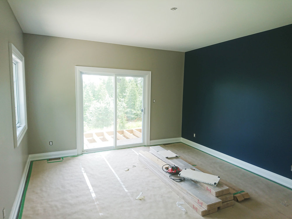 Zephyr-Road-Uxbridge-Custom-Build-Painting-After-C.jpg