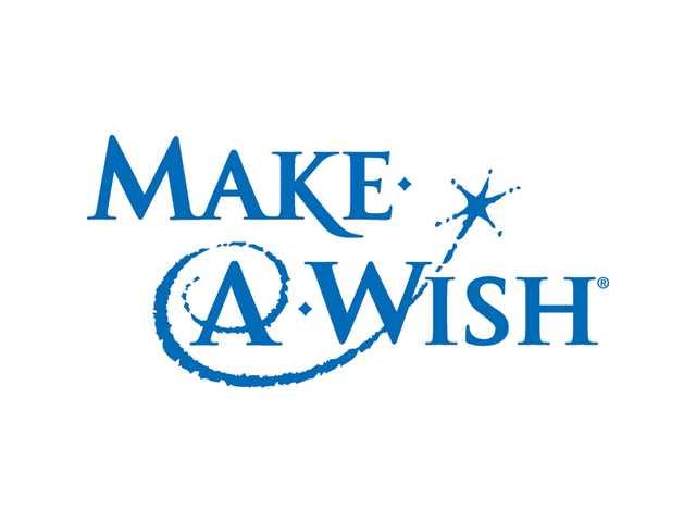 make a wish foundation annual wish party joseph patrick arnegger