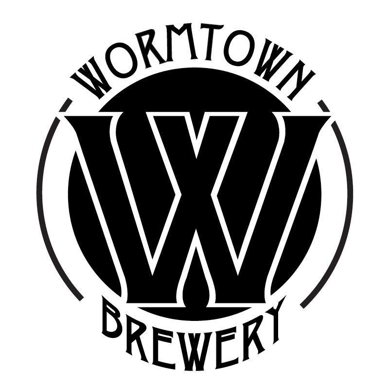 Wormtown Brewery Logo .jpg