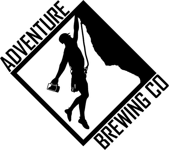 Adventure Brewing Company Logo.png