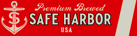 Safe Harbor Logo .jpg