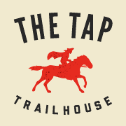 The Tap Trailhouse Logo .png