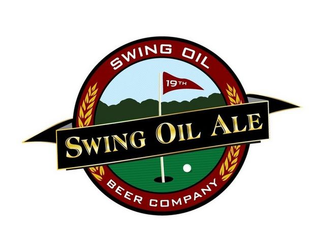 Swing Oil Logo .jpg