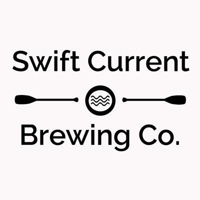 Swift Current Logo .jpeg