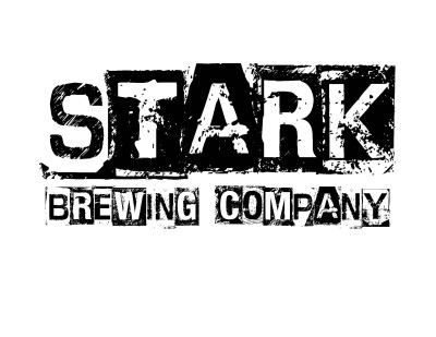 Stark Brewing Logo .jpg
