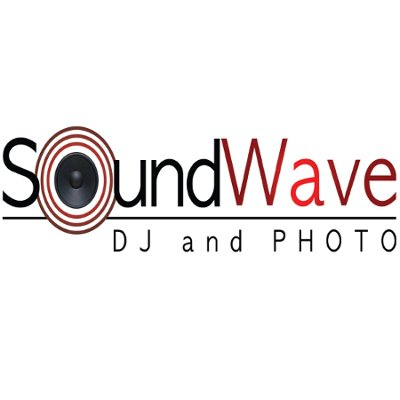 SoundWave Logo .jpg