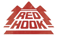 Red Hook Logo .jpg