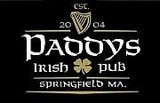 Paddy's Irish Pub Logo .jpg