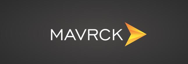 Mavrck Logo .png