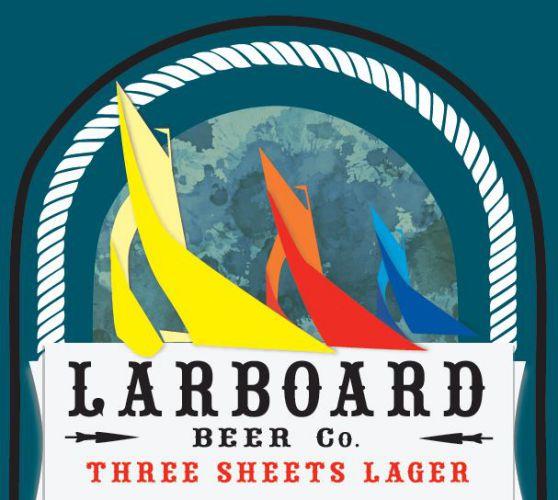 Larboard Logo .JPG