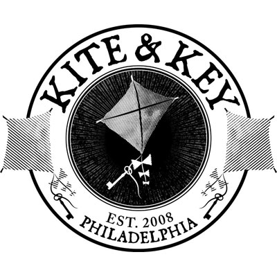 Kite and Key Logo .jpg
