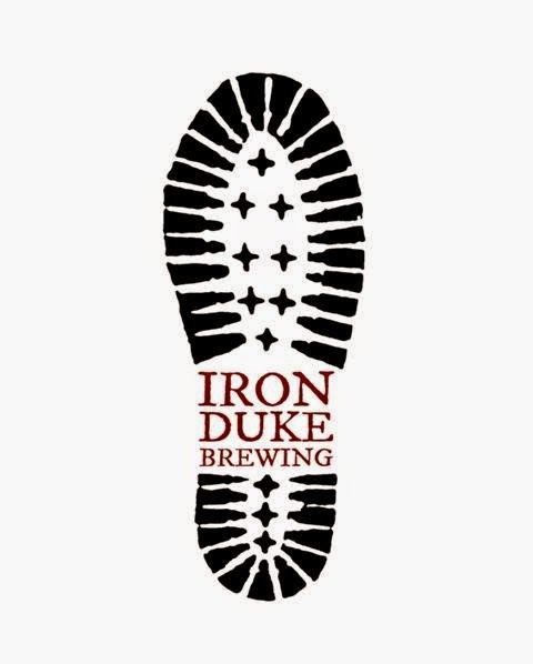 Iron Duke Logo .jpg