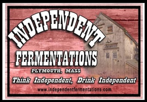 Independent Fermentations.jpg