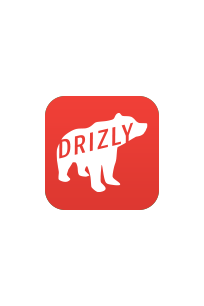 Drizly Logo .png