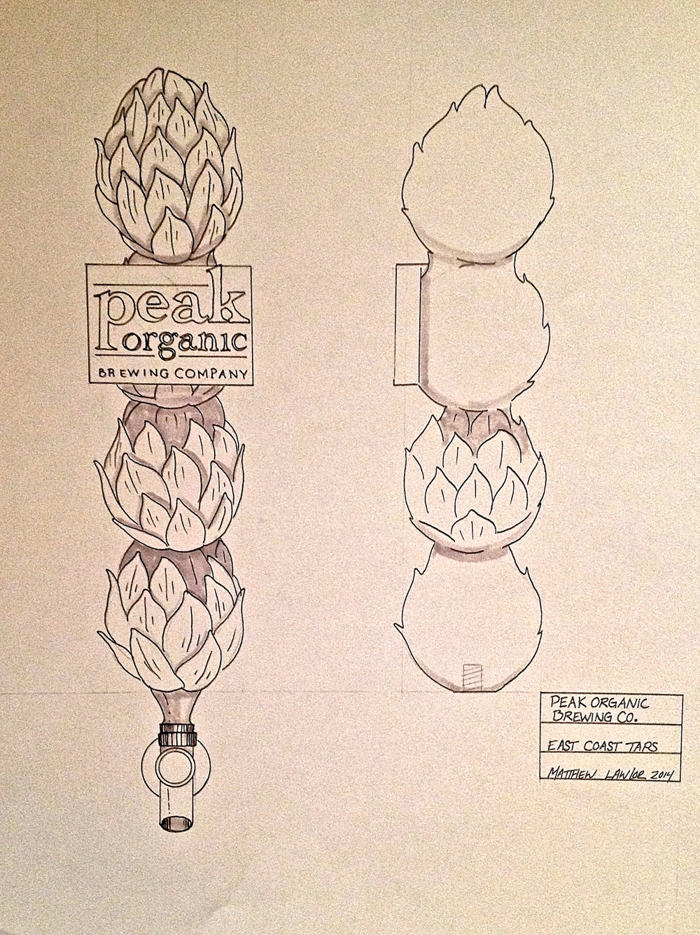 Peak Organic Design 1.jpg