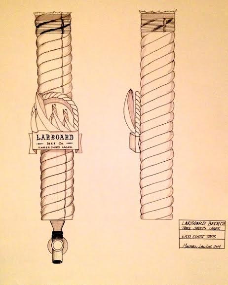 Larboard Design .jpg