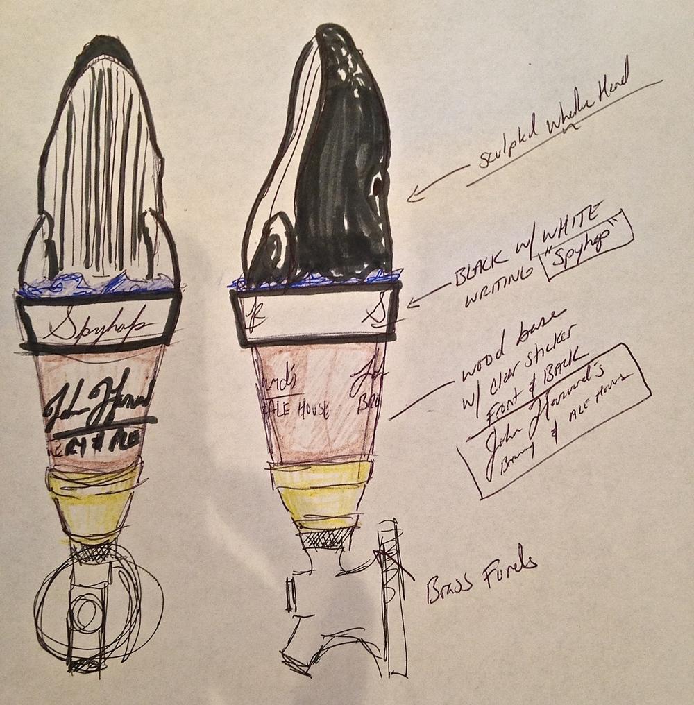 John Harvard's Mock Whale Design .jpg