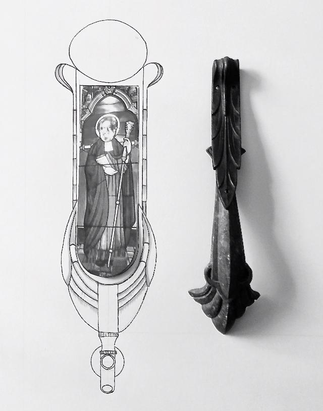 John Harvard's Glass Design.jpg