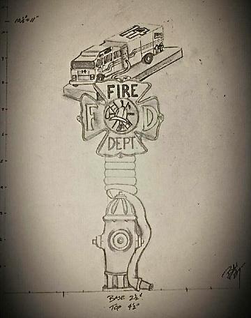 Firetruck ManCave Design 1.jpg