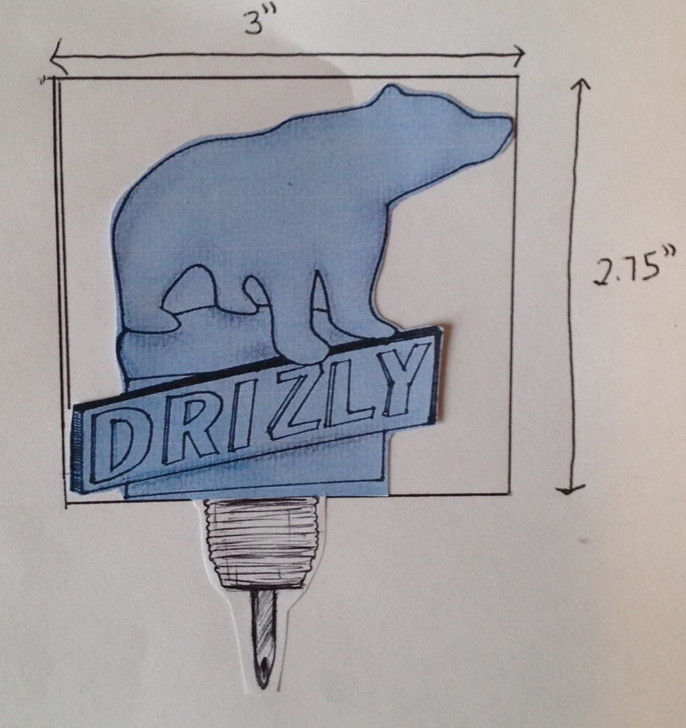 Drizly Wine Stopper Design.jpg