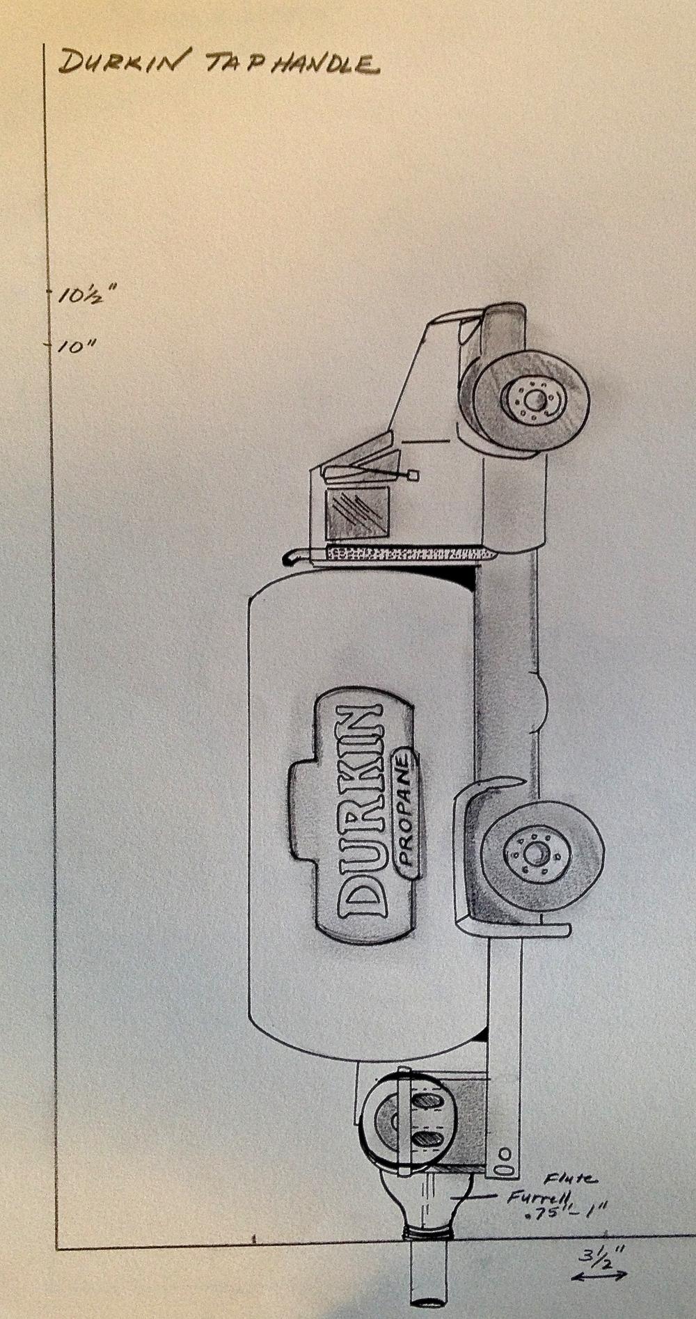 Durkin ManCave Design.jpg