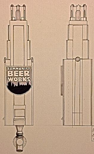 Community Beer Works Design.jpg