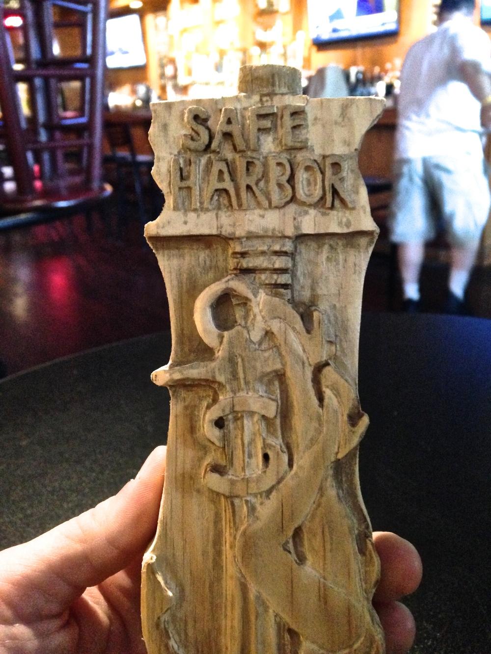 Safe Harbor Proto Round 1.4.jpg