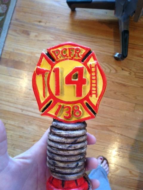 Firetruck 1.7.jpg