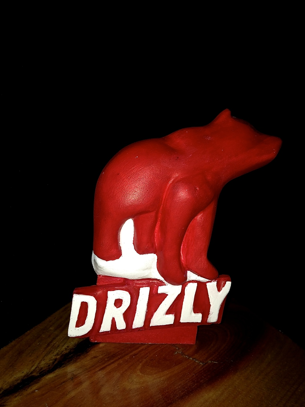 Drizly Tap 1.5.jpg