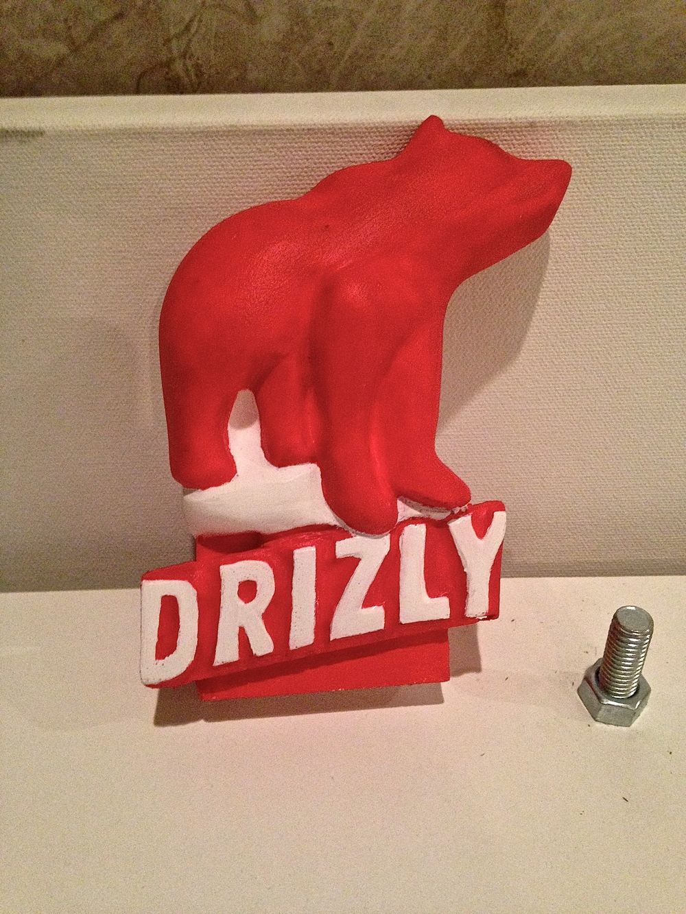 Drizly Tap 1.1.jpg