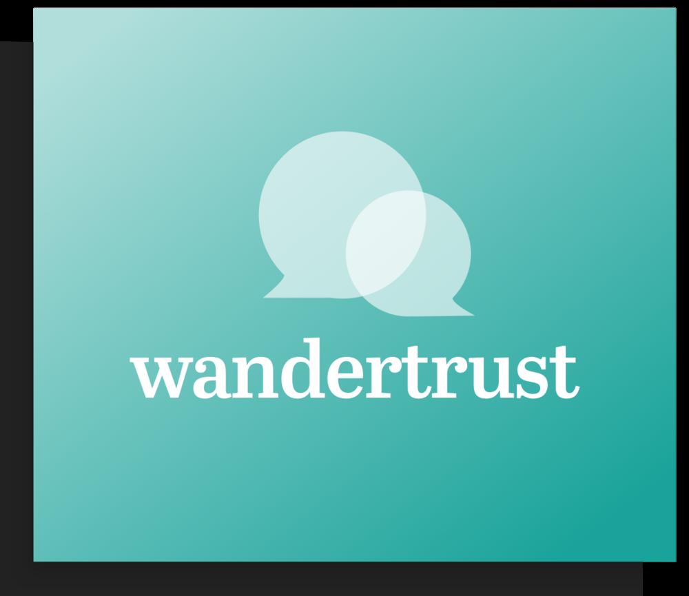Wandertrust_Logo_Img.png