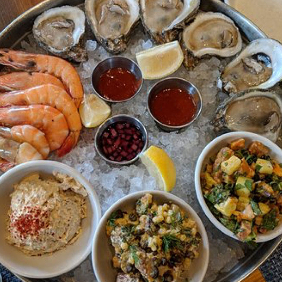Where to eat: New Orleans - Click here
