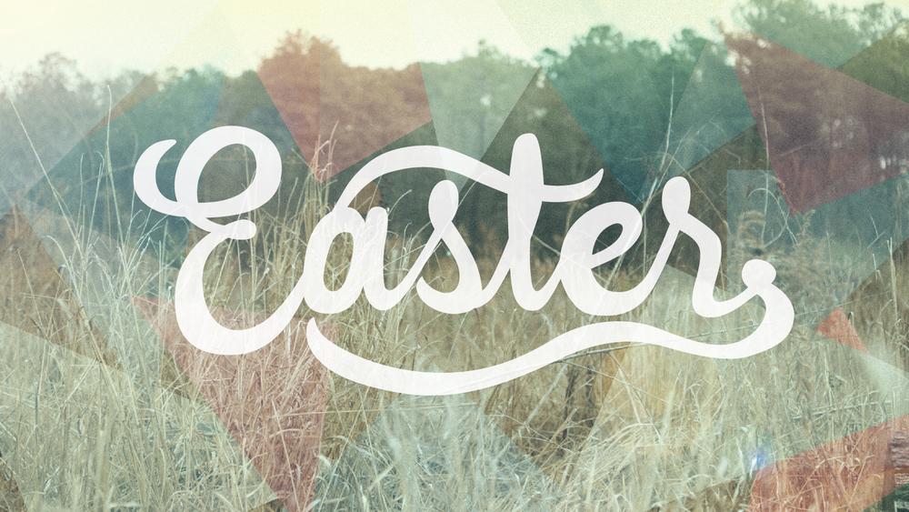 Easter Standard-01.jpg