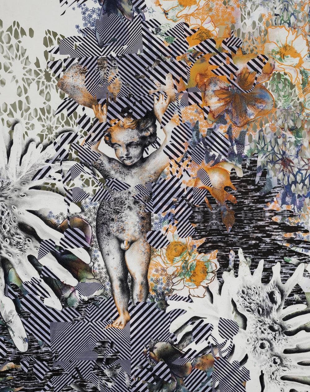 insominacs garden detail 3.jpg
