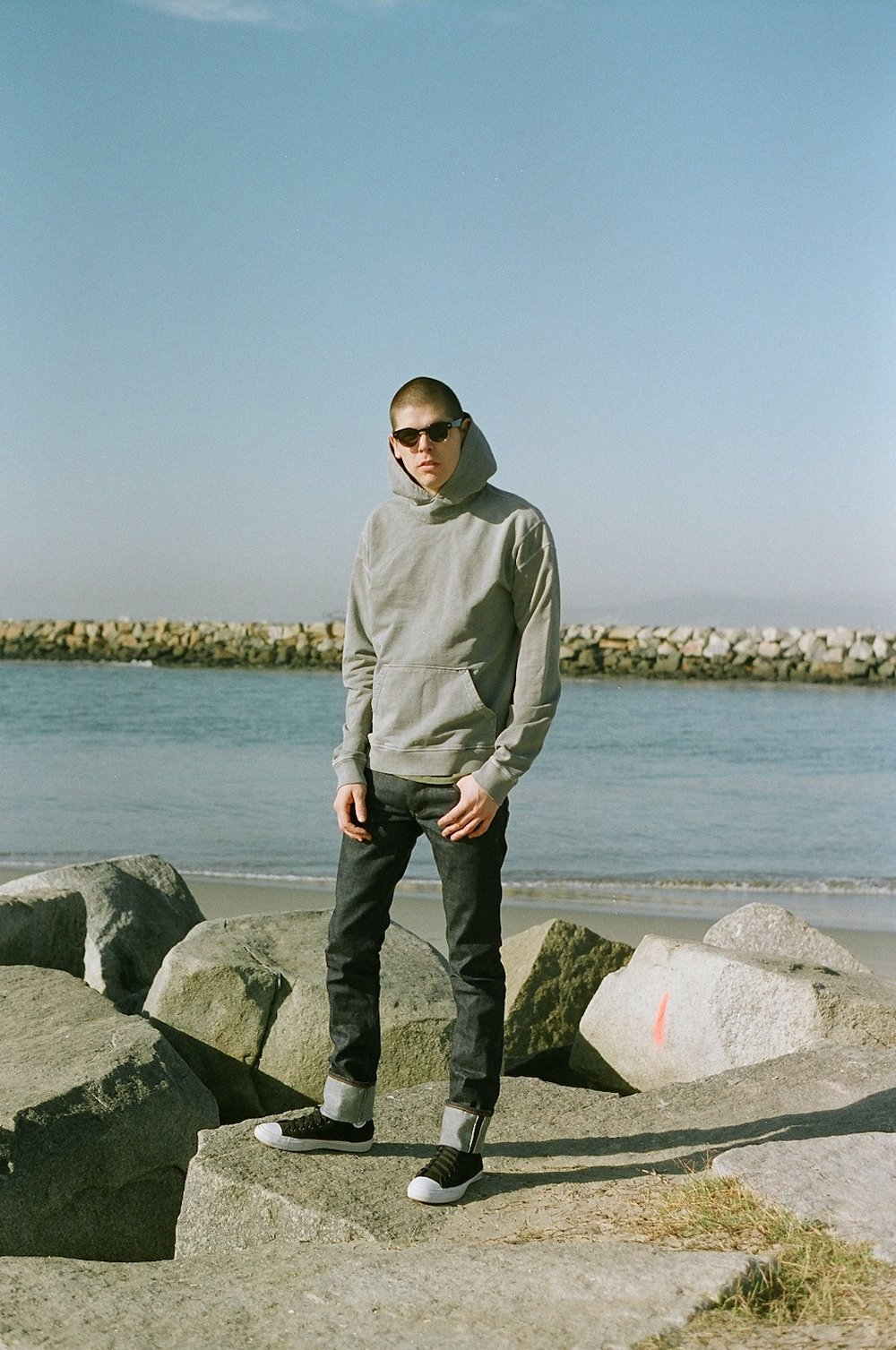 brandon-blaine-the-allen-hoodie-plague-vendor-french-terry-made-in-usa-ray-bay-seal-beach-vintage-grey.JPG