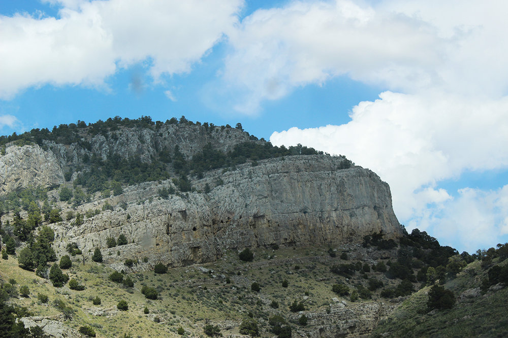 grey-rock-utah-interstate-80-menswear-santana-social-club-american-road-trip.jpg