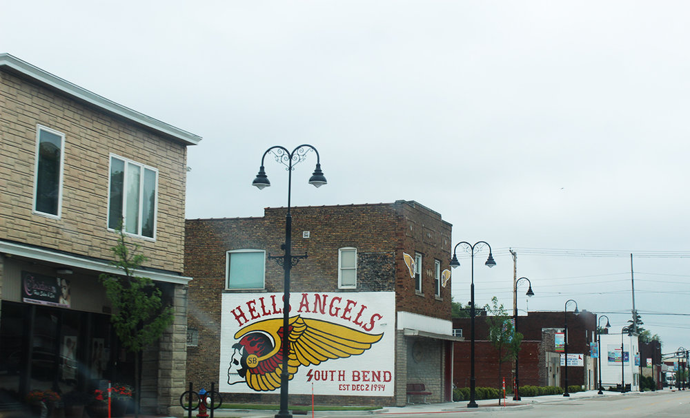 hells-angels-south-bend-indiana-great-american-road-trip-santana-social-club-american-made-made-in-usa-menswear.jpg