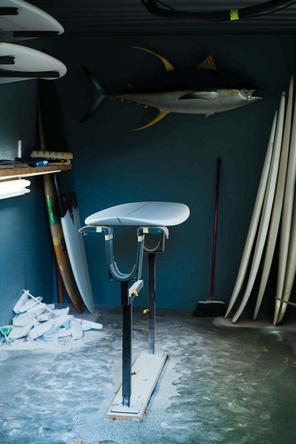 tyler-jorgenson-wax-surf-co-santana-social-club-menswear-sean-ryan-pierce-photography-surf-surfboard-surfing-made-in-america-8.jpg