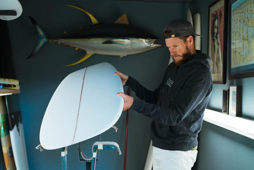 tyler-jorgenson-wax-surf-co-santana-social-club-menswear-sean-ryan-pierce-photography-surf-surfboard-surfing-made-in-america-9.jpg