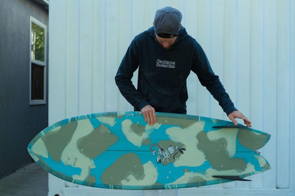 tyler-jorgenson-wax-surf-co-santana-social-club-menswear-sean-ryan-pierce-photography-surf-surfboard-surfing-made-in-america-10.jpg