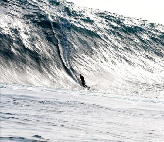 big-wave-surfing-surfer.jpg