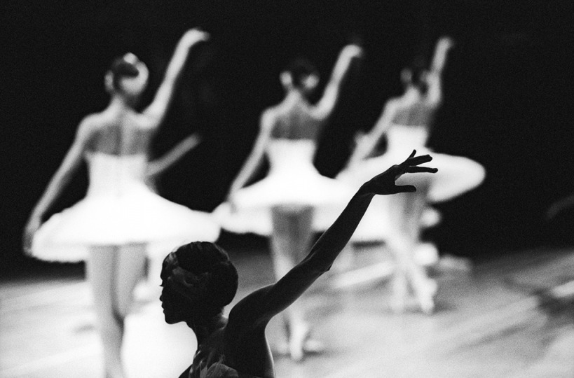 ballet-ballerina.jpg