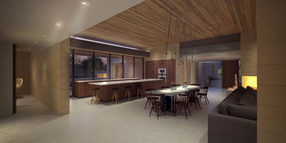 FINAL_-105_living space.jpg