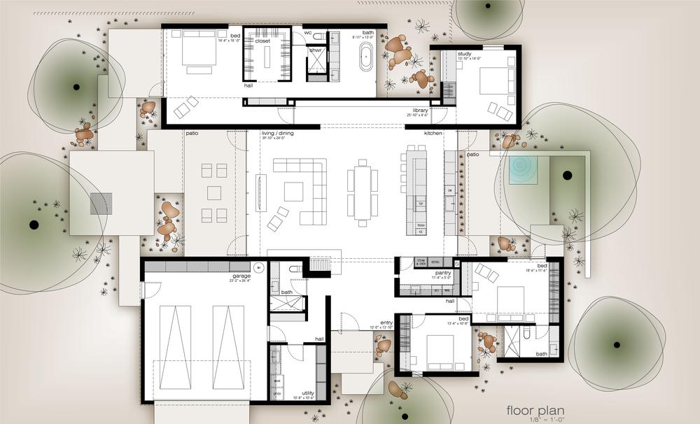 Palo Verde_ colored floor plan_042116_mod.jpg