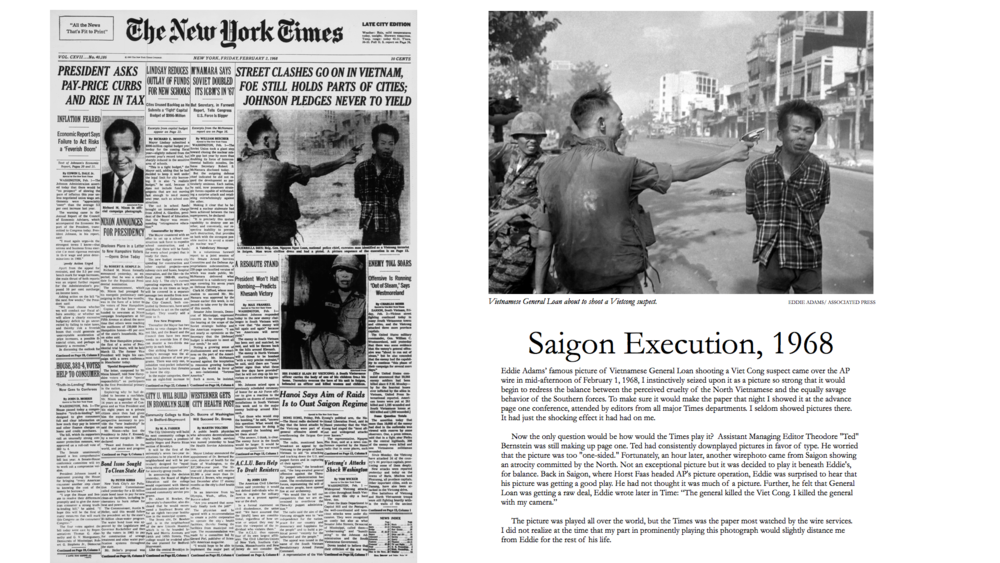 HCB spread for web SAIGON.001 (1).png